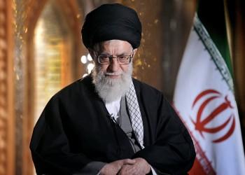 خامنئي يدعو لاستغلال الحج لإيصال صوت إيران الجديد للعالم