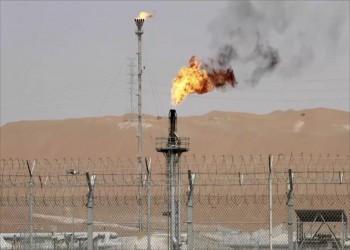 4.4% ارتفاعا بصادرات النفط السعودية خلال نوفمبر