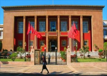 الأربعاء.. جلسة ببرلمان المغرب لإقرار ترسيم الحدود البحرية