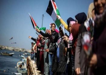 دعوة أممية لرفع الحصار عن غزة ودعم الفلسطينيين
