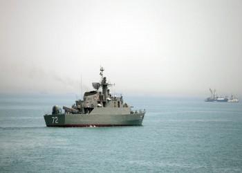 كوريا الجنوبية ترسل قوة عسكرية لمضيق هرمز