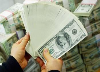 أوكسفام: ثروات 2153 مليارديرا تفوق ما يمتلكه 60% من شعوب العالم