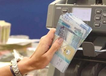 الكهرباء والماء الكويتية تسجل عجزا يتجاوز 2 مليار دينار
