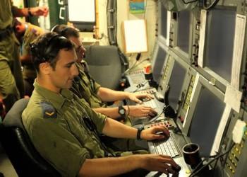 الشاباك الإسرائيلي يعلن إحباط 560 هجوما في 2019