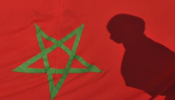 """المغرب.. """"مابغيناش_نموتو_بالسرطان"""" يتحول إلى صرخة مجتمع"""