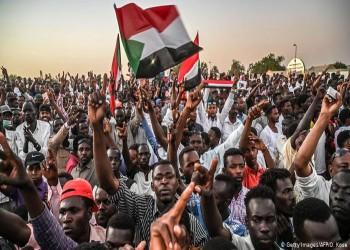الأهمية الحاسمة لمستقبل السودان السياسي بالنسبة لمصر