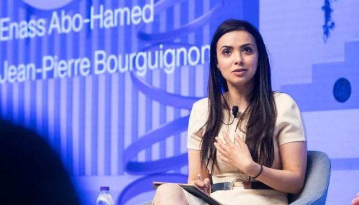 باحثة عربية تستحدث ثورة في تقنية الطائرات المسيرة