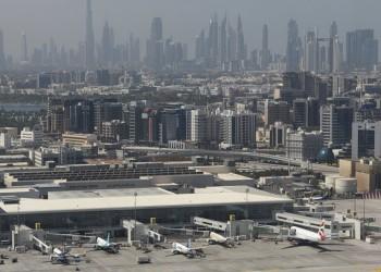 مطارات الإمارات وموانئها تعلن جاهزيتها لفيروس كورونا