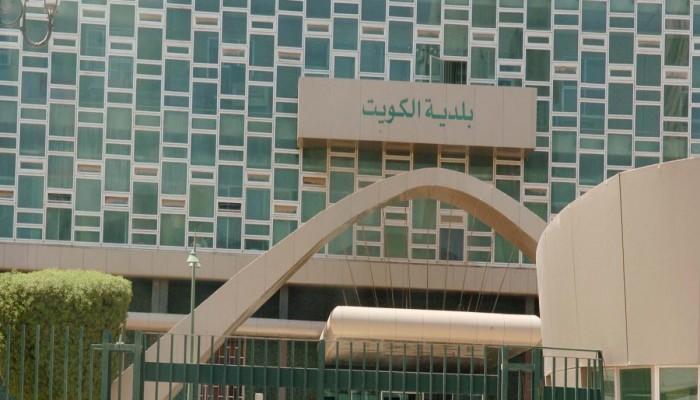 مسؤول كويتي متهم بالفساد يلجأ إلى فرنسا