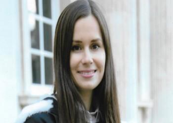 تسريبات: إيران عرضت على سجينة أجنبية التجسس لحسابها