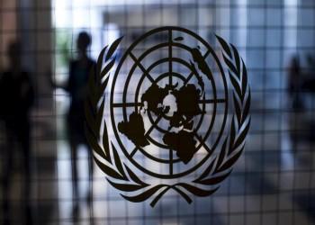 صحيفة سورية تقارب بين الرياض ودمشق في أروقة الأمم المتحدة
