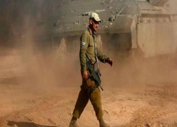 استشهاد 3 فلسطينيين زعمت إسرائيل تسللهم من غزة