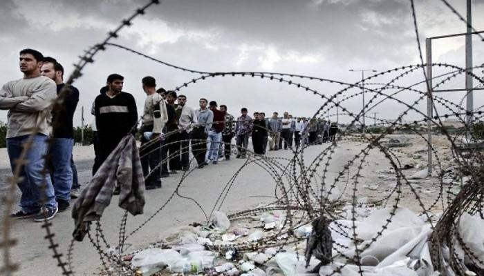 تنديد أممي بأوضاع الفلسطينيين الإنسانية ودعوة لإيجاد حل
