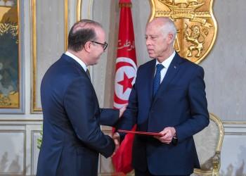 حركة النهضة التونسية: لا فيتو على رئيس الوزراء المكلّف
