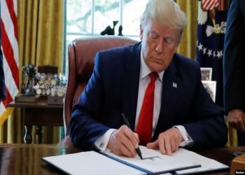 بينهم بلد عربي.. ترامب يسعى لإضافة 7 دول إلى قائمة حظر السفر
