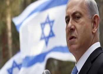 نتنياهو يتعهد بتوقيع اتفاقيات سلام تاريخية مع دول عربية
