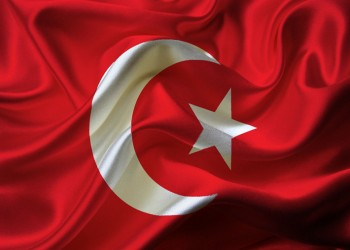 من الدبلوماسية الناعمة إلى القوة الصلبة.. أمواج النفوذ التركي تضرب الشرق الأوسط