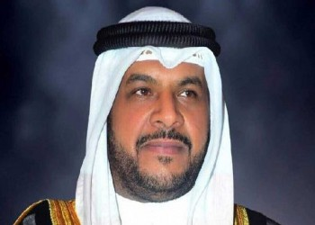 تورط وزراء كويتيين سابقين وحاليين في قضية فساد عقود تسليح