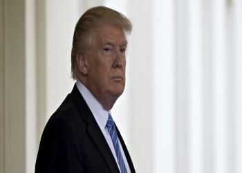 مجلس الشيوخ يقر قواعد محاكمة ترامب ويرفض طلبات الديمقراطيين