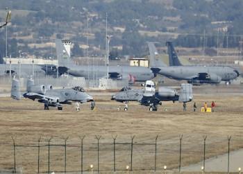 ستراتفور: طريق تركيا نحو السلاح النووي يمر عبر قاعدة عسكرية