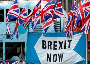 ذا أتلانتك: هل تصبح بريطانيا مثل كندا بعد بريكست؟