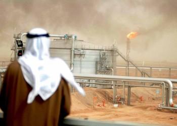 توقعات متفائلة بنمو اقتصادات الخليج بعد زيادة الإنفاق