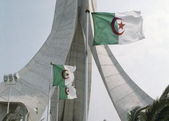 الجزائر تستضيف اجتماعا لدول الجوار الليبي الخميس