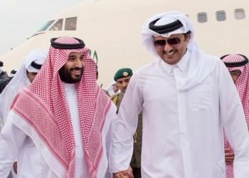 الهجوم الإعلامي السعودي على قطر يبدد آمال المصالحة