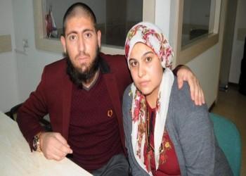 منحته قلبها ثم كليتها.. تركية تنقذ زوجها من الموت
