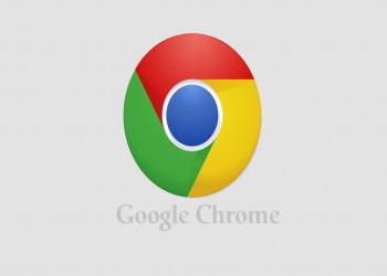 جوجل كروم تحل مشكلة استهلاك طاقة البطارية