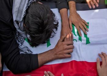 اغتيال ناشطة عراقية وإصابة 5 آخرين في هجوم بالبصرة