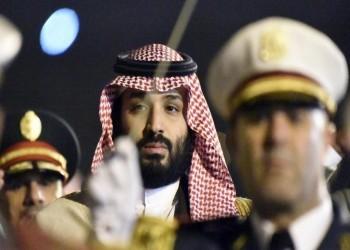 بعد بيزوس.. مدير مكتب ن. تايمز ببيروت: السعودية حاولت اختراق هاتفي