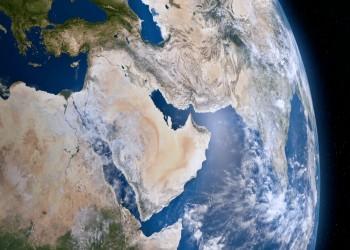 المحاور الجديدة وانعكاساتها على معادلات الصراع بالشرق الأوسط