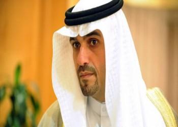 الكويت تتعهد بإغلاق الحسابات المسيئة ومحاسبة من يقف خلفها