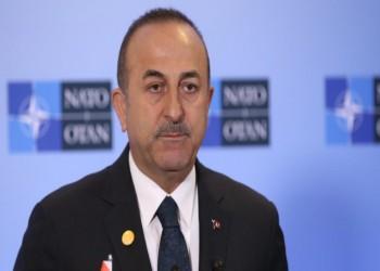 تركيا تربط إرسال قوات إضافية لليبيا بوقف إطلاق النار