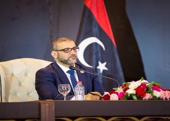 خالد المشري: في غياب ضمانات لن يلتزم حفتر باتفاقات
