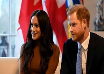 هل يعود الأمير هاري إلى مقاعد الدراسة للإقامة في كندا؟