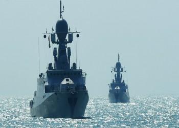 جيوبولوتيكال فيوتشرز: مشروع أسطول البحر الأسود الروسي في البحر المتوسط