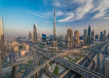 الإمارات تحقق فائضا 18 مليار دولار  بأول 9 أشهر من 2019