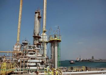 ستراتفور: كيف يستغل حفتر ورقة النفط في المفاوضات؟
