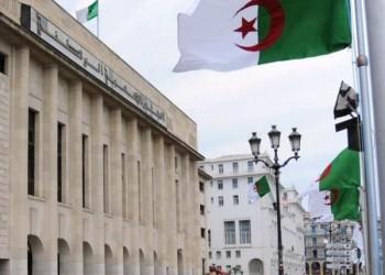الجزائر تحصي أغنياءها تمهيدا لضريبة الثروة