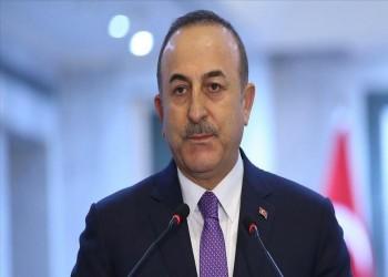 تركيا تعلن دعمها لاجتماع جنيف العسكري بشأن ليبيا