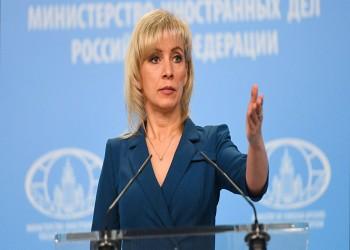 روسيا تنتقد التهديدات الأمريكية لخليفة سليماني