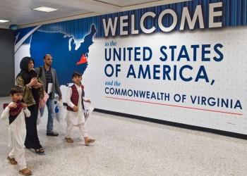 تعليمات أمريكية للحد من تأشيرات سياحة الولادة
