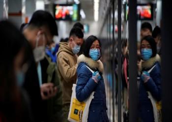 الصين.. تسجيل أول وفاة بفيروس كورونا خارج هوبي