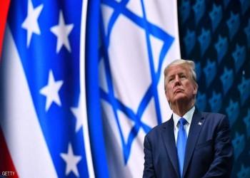 ترامب يعتزم الكشف عن صفقة القرن خلال أيام