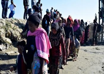 مطالبة أممية لميانمار بالامتثال لقرار العدل الدولية
