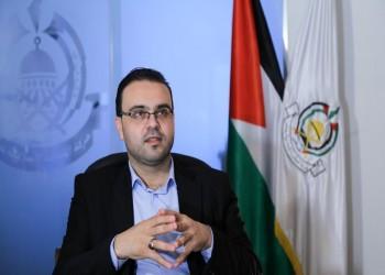 حماس تتعهد بإفشال صفقة القرن