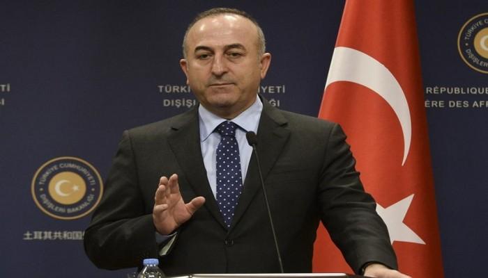 تركيا: الاتحاد الأوروبي لم يف بتعهداته لمعالجة قضية اللاجئين