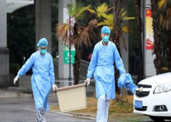 فيروس كورونا الجديد.. ما يجب أن نعرفه عن الوباء القادم من الصين